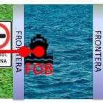 FOB. Free On Board. Franco a Bordo