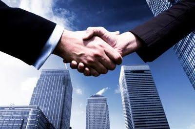 Contratos Internacionales. Cláusulas Esenciales