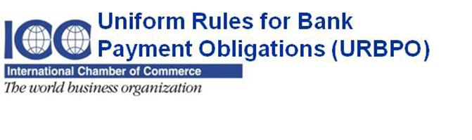 Las Nuevas Reglas Uniformes de ICC para BPO. Los Pagos Internacionales Que Vienen.
