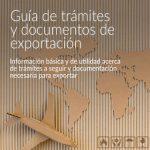 Gestiones Para la Exportación