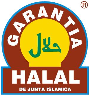 Web Nº71: Instituto Halal