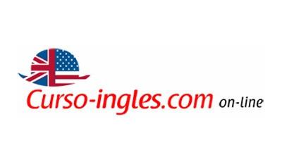 Web Nº55: Curso Inglés