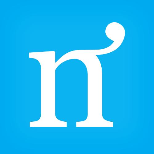 Web Nº36: nFerias