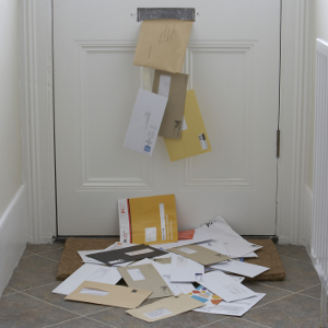 5 Claves Para Hacer un Buen Mailing