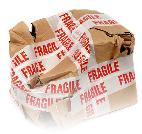 Importación. ¿La Niña Fea del Comercio Internacional? Cómo Importar
