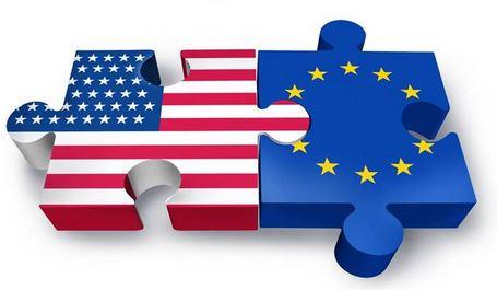 TTIP ¿Qué Va a Implicar Todo Esto?