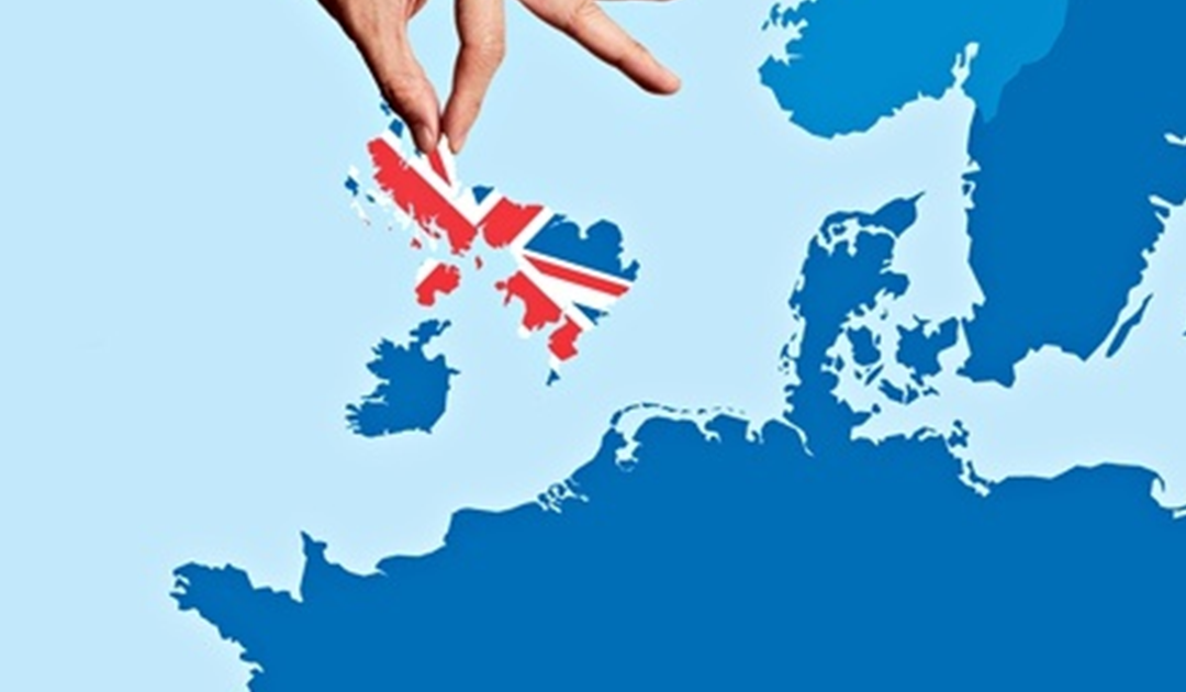 Brexit: El Corazón o la Cartera