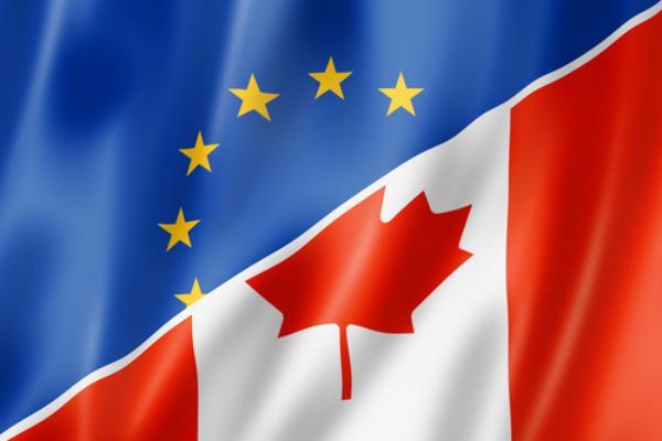 Qué es el CETA: Acuerdo UE-Canadá, Un Oasis en el Desierto