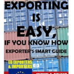 How to Learn International Trade