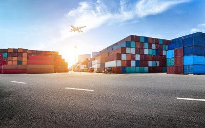 La Telefonía IP, una Oportunidad para el Comercio Exterior