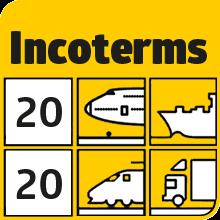 Nuevos INCOTERMS 2020. ¿Qué cambios se esperan?