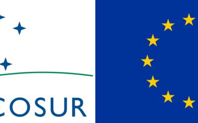 Tratado de Libre Comercio Unión Europea Mercosur